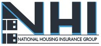 National Housing Insurance Group (NHI)